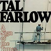 Tal Farlow / A Sign Of The Time