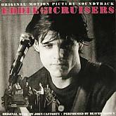 Eddie And The Cruisers [에디 앤드 크루져, 1983]