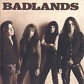 Badlands /  Badlands