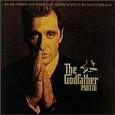 The Godfather Part 3 [대부 3, 1990]