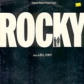 Rocky 1 [록키, 1976]