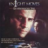 Knight Moves [ 나이트 무브 92 ]