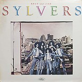 Sylvers /  Best Of The Sylvers