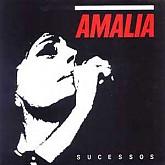 Amalia Rodrigues / Sucessos