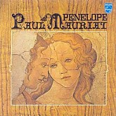 Paul Mauriat Orchestra / Penelope