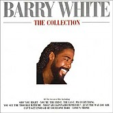 Barry White / The Collection