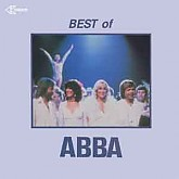 Abba / Best Of Abba