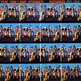 Rolling Stones  /  Rewind (1971-1984)