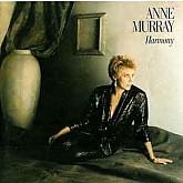 Anne Murray / Harmony